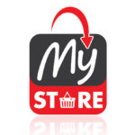 My Store Logo-02